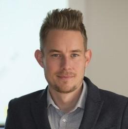 Simon Svendsen