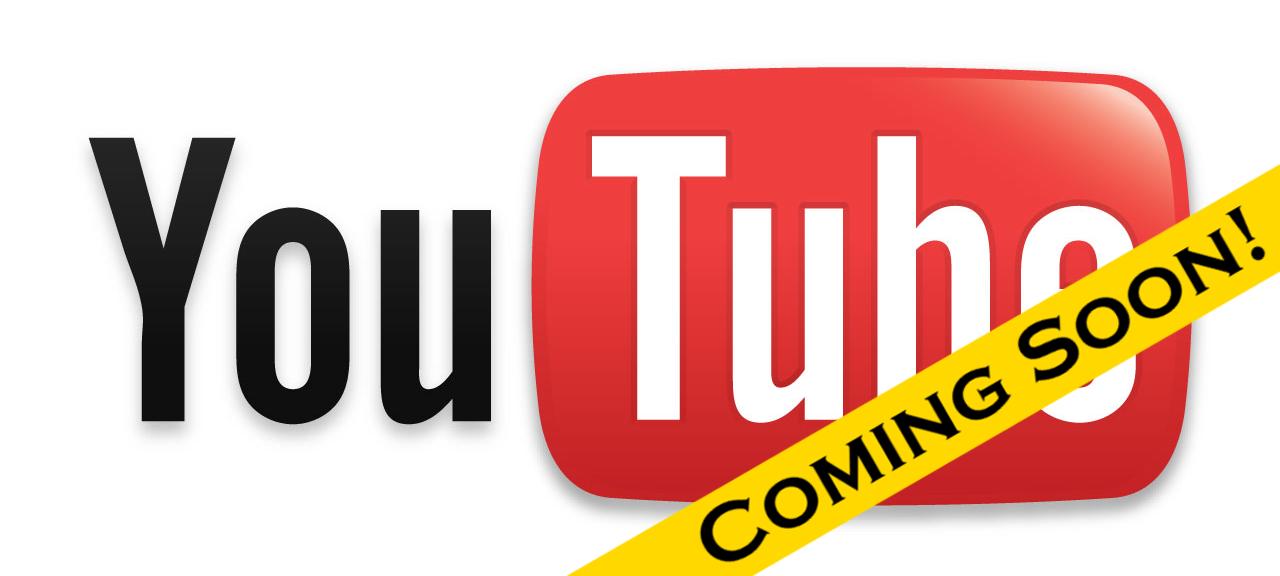 Er du mere til videoer?